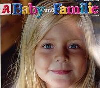 baby-und-familie