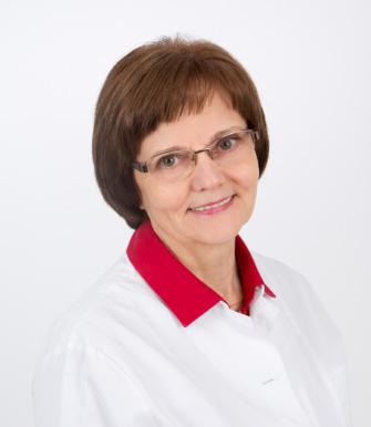 Frau Enns